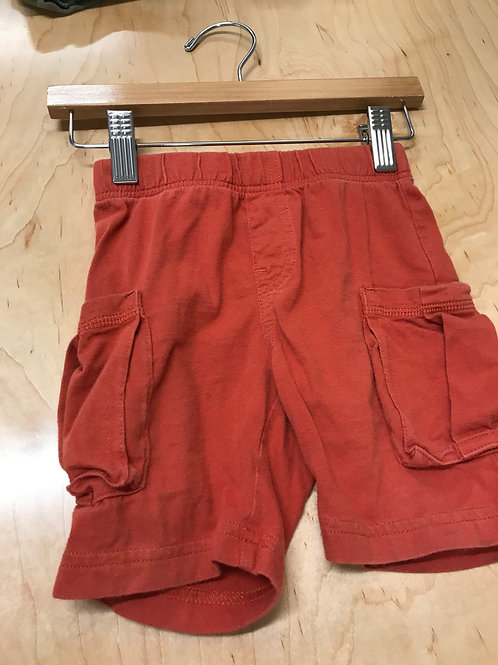 18-24 M Tea Collection Boys Shorts