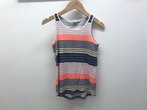 6/7 Y Crewcuts Girls Tank
