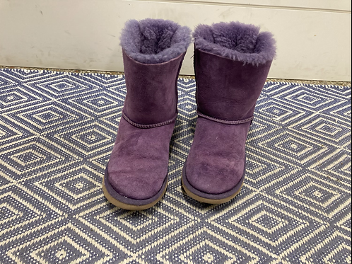 Ugg Girls' Boots- Size 2