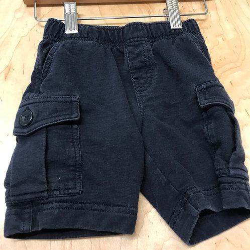 12-18 M Tea Collection Boys Shorts