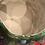 Thumbnail: Spode Christmas Tree Cookie Jar