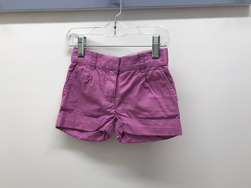 2 T Crewcuts Girls Shorts