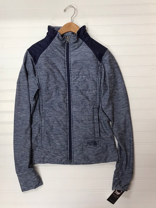 Women's The North Face Light Weight Jacket-Size Small