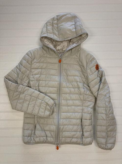 Save The Duck Ultra Light Puffer Jacket-Women Size 1