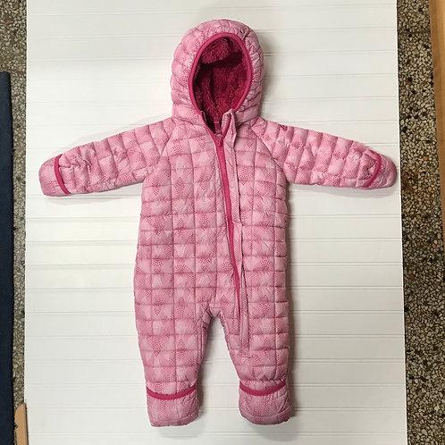 Snozu Snowsuit-Size 9-12 months