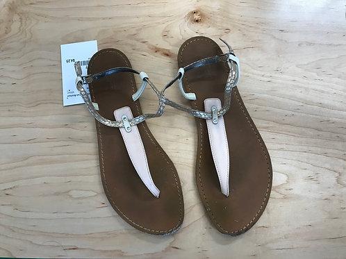 7 Women's Loft Sandal