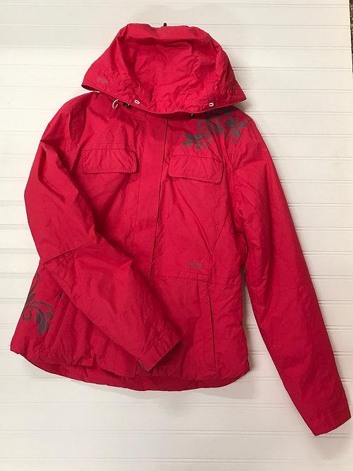 Women's Lole Ski Jacket- Size 6