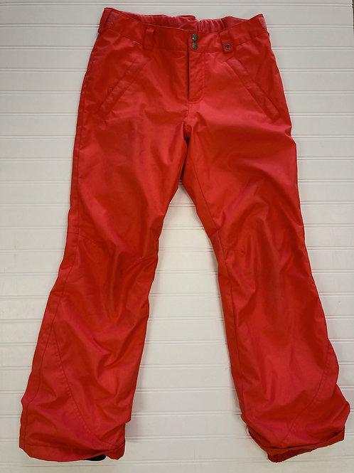 Burton Snow Pants- Size 18 Y
