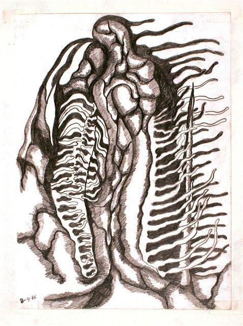 drawings journal entries 112