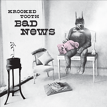 badnews-cover-02.png
