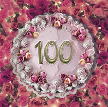 cover-100-web-7c.jpg