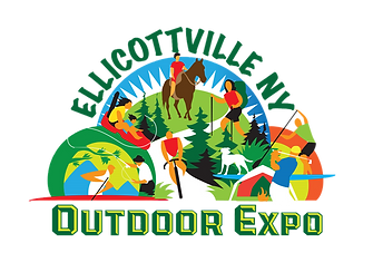 Ellicottville Outdoor Expo logo image