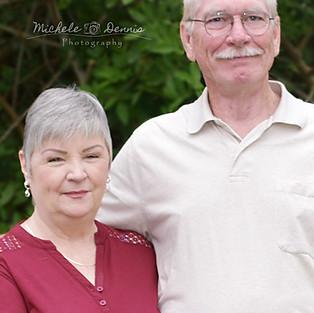 Dianna & Stephen D.