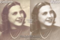 MaryJGraduation1940s.jpg