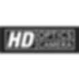 HD optics.png