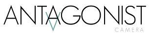ANTAGONIST-WHITE_BG.jpg