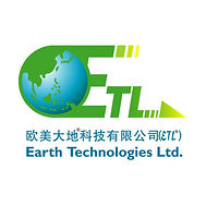 Earth Products China, Ltd.