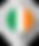 Imperium Ireland