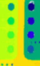Phased Array Resolution | TOF