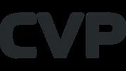 CVP logo.png