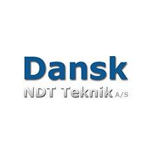 Dansk NDT Teknik, Denmark