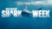 Shark Week.png