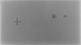 X-Ray 192 Iridium | Resolution | Corrosion