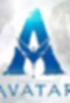 Avatar 2 logo.jpg