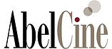 abelcine logo.png