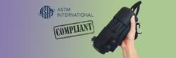 Code Compliant