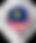 Imperium Malaysia