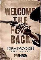 Deadwood.png