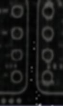 Phased Array Resolution | Amplitude