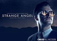 Strange angel.png