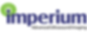 Imperium, Inc. | Advanced Ultrasound Testing