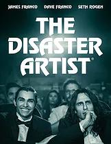 Disaster artist.png