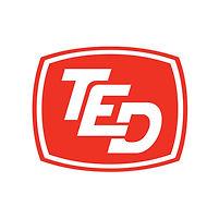 Test Equipment Distributors, Michigan | TED