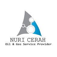 Nuri Cera, Malaysia