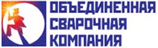 United Welding Company, Belarus
