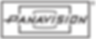Panavision_logo.svg.png