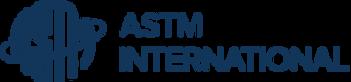 AcoustoCam i600 | ASTM E317-11 | Code Compliant