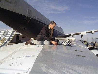 Composite aircraft.jpg