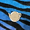 Thumbnail: Spill the Tea silicone mold