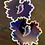 Thumbnail: Logo sticker
