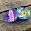 Thumbnail: Adventure Team Custom Coasters