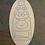 Thumbnail: Adventure time mold