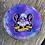 Thumbnail: Villain Coasters