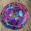 Thumbnail: Mystical Coasters