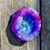 Thumbnail: Galaxy Ash Tray