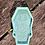 Thumbnail: Skull Lantern Mold